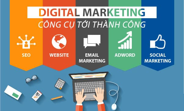 Digital-Marketing-la-gi-cong-cu-den-thanh-cong