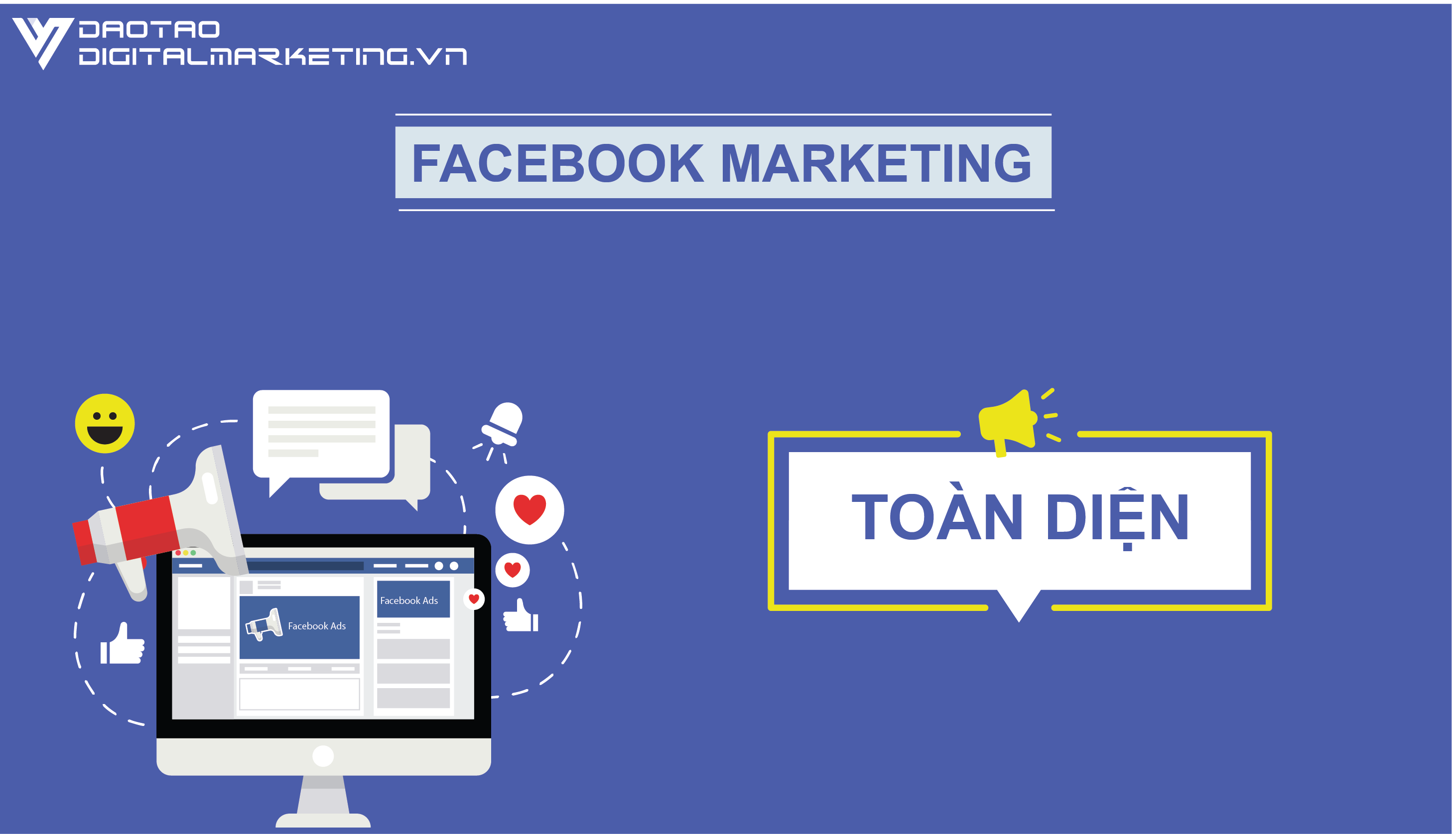 Facebook-marketing-trung-tam-dao-tao-digital-marketing
