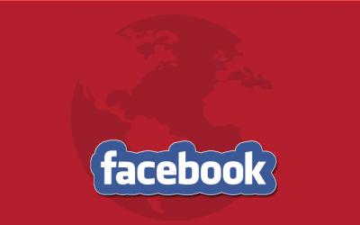 Địa điểm uy tín học quảng cáo Facebook ở Gò Vấp