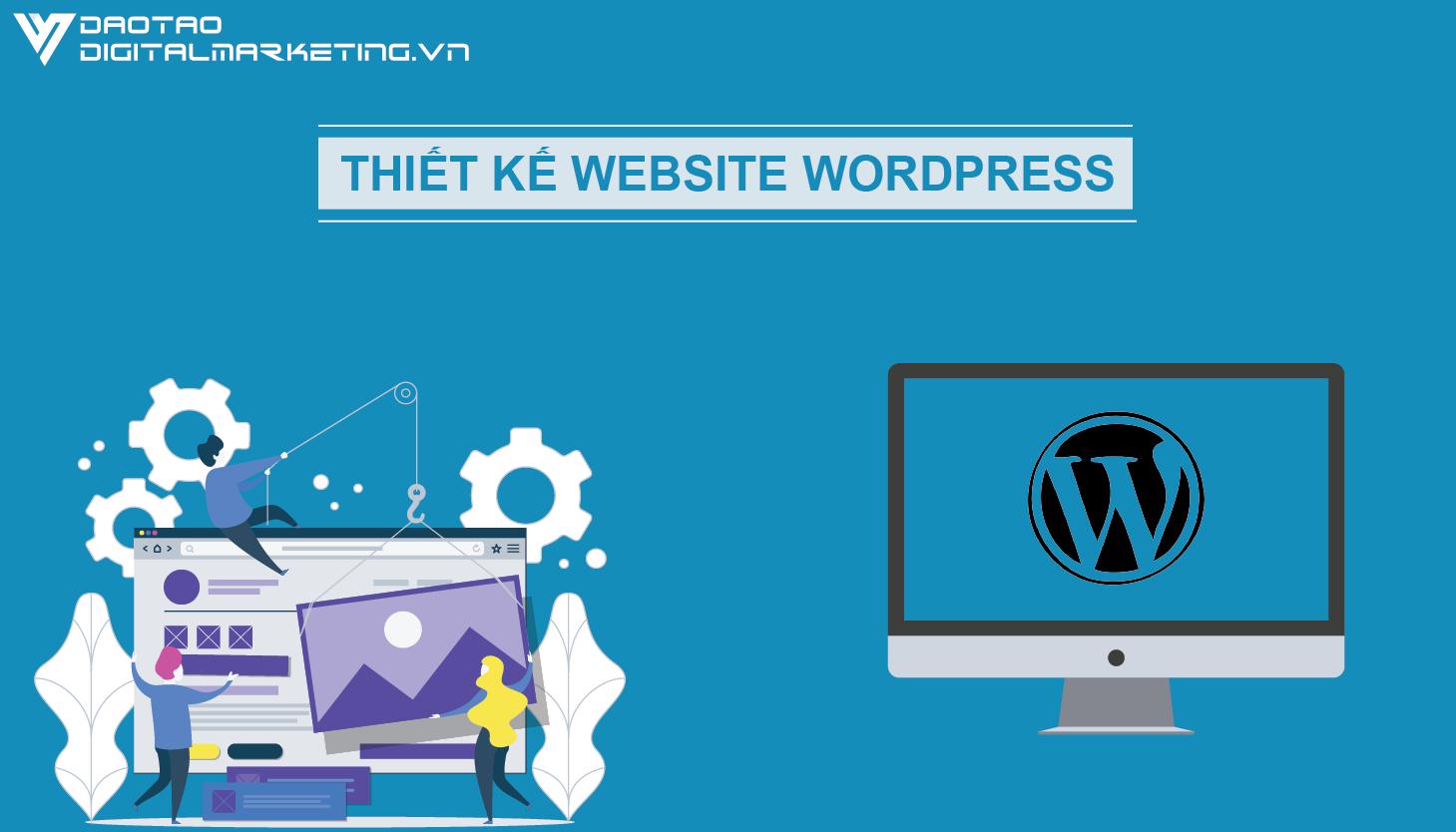 khoa-hoc-Wordpress-trung-tam-dao-tao-digital-marketing