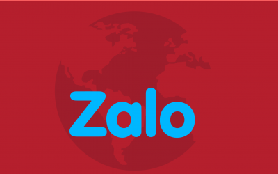 Khóa học quảng cáo Zalo Online