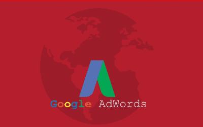 Kích thước hình ảnh quảng cáo Google hiển thị năm 2019