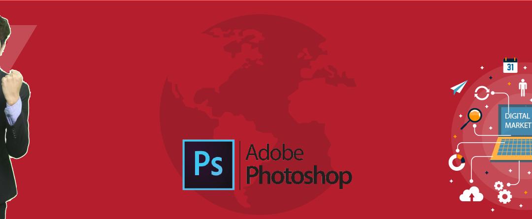 Địa điểm uy tín học thiết kế Photoshop ở Gò Vấp