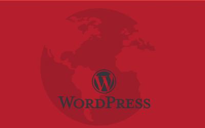 Khóa học thiết kế website WordPress Online