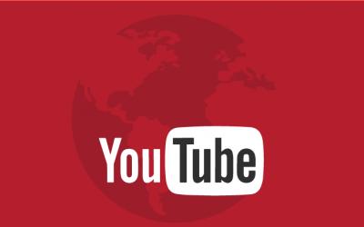 Khóa học Youtube Marketing Online
