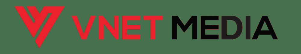 logo vnet